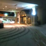SpringHill Suites Dayton South/Miamisburgの写真