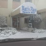 Foto de Days Inn Columbus East