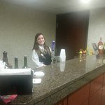 Photo de Drury Inn & Suites Fenton-St. Louis