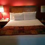 Residence Inn Fremont Silicon Valley resmi