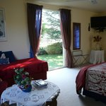 Mira Monte Bed and Breakfast Foto