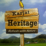 Welcome to Karjat Heritage