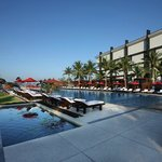 Amari Orchid Resort Pattaya