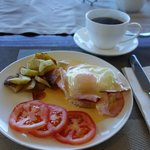 Longview Farmstay Bed and Breakfastの写真