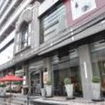 City Lodge Soi 19 resmi