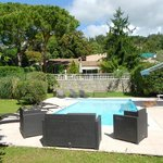 Villa Squadra - Bed and Breakfast
