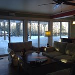 Foto de Sunapee View Bed and Breakfast