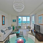 Another beautiful room for rent at Ocean Place