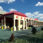 Photo de Garden Inn & Extended Stay Shepherdsville / Louisville