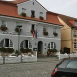 Photo de Minotel Gasthof Zum Storch