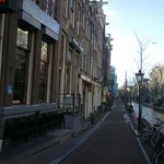 Photo of Royal Taste Hotel Amsterdam