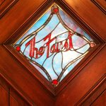 The Faust Hotel Foto