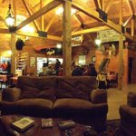 Lake Parlin Lodge & Cabins의 사진