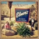 Elmer's Restaurant - Palm Springs