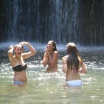 Fantail Adventures Private Tours