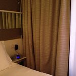 Photo of BEST WESTERN Le Montparnasse