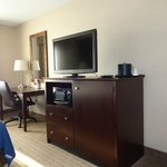Foto di Holiday Inn Express Keene