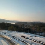 Kripalu Center for Yoga & Health의 사진