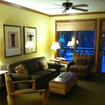 Valdoro Mountain Lodge by Hilton Grand Vacations Suitesの写真