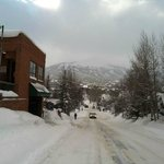 Photo de Valdoro Mountain Lodge by Hilton Grand Vacations Suites