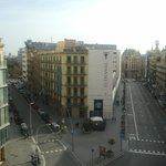 Amister Apartments Barcelona의 사진