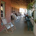 Monteagle Inn & Retreat Centerの写真