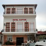 Photo de Kaptan Otel