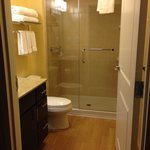 TownePlace Suites Buffalo Airportの写真