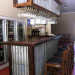 Foto de The Grange at Lancefield