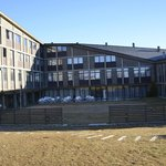 Photo of Campus Cerdanya