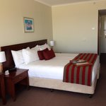 Foto van Rydges Port Macquarie