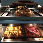 Foto de Holiday Inn Express Hotel & Suites Erie (Summit Township)