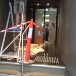 ภาพถ่ายของ Punthill Flinders Lane Apartments