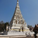 Photo of SpiceRoads Cycle Tours - Chiang Mai Day Tours