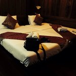 Lakhangthong Boutique Hotel照片