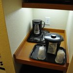 Fairfield Inn & Suites Paducah照片