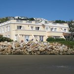 Foto Milkwood Manor on Sea