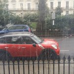Φωτογραφία: Kensington Court Hotel Notting Hill