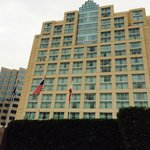Bilde fra Hilton Los Angeles North/Glendale & Executive Meeting Ctr