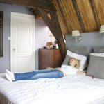 Photo of Boutique Hotels van Leyden Huys van Leyden