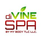 diVINE SPA By My Body TLC
