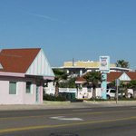 Photo de Travelers Inn Motel