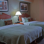 Mr. Sandman Inn & Suites Foto