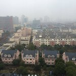 Photo of Jinling Garden Hotel Taicang