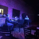Off the Wagon Dueling Piano Bar
