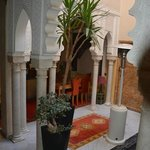 Photo de Riad Moullaoud