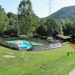 Photo of Stiera Sport & Vacanza Villaggio