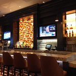 Foto di Westfields Marriott Washington Dulles