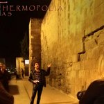 Rutas Thermopolia Cordoba - Day Tours