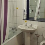 Φωτογραφία: Premier Inn Northampton South - Wootton